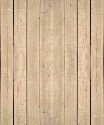 light wood panel texture. Fine Wood Light Floorboard Wood Background Texture With Panel Texture T