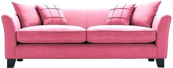 Pink leather sofa Sectional Purple Leather Furniture Pink Leather Couches Bright Pink Sofa Bright Pink Sofa Bright Pink Leather Sofa Furniture Design Purple Leather Furniture Purple Sofas Living Amazing Leather Sofa