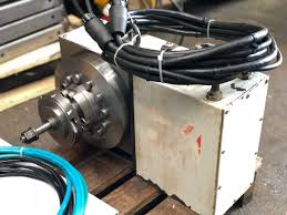 Haas Rotary Fit Chart Rotary Table 4th Axis Haas Hrta6