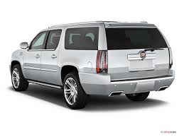 cadillac escalade 2013 white. 2014 cadillac escalade exterior photos 2013 white d