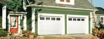 ideal garage doorGarage  Ideal Garage Door  Home Interior Decorating Ideas