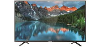 tv 40 inch smart. impressive display tv 40 inch smart e