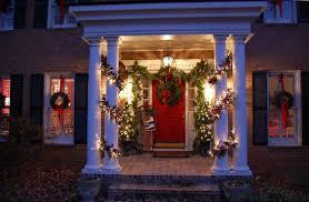christmas outside lighting. Full Size Of Lighting:christmas Lights - Indoor \u0026 Outdoor Decor Non Electric Christmas Outside Lighting