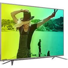 sharp 43 4k. amazon.com: sharp lc-43n7000u 43-inch 4k ultra hd smart led tv (2016 model): electronics 43 4k h