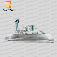 China 10kg Dynamic Cone Penetrometer Dcp Dpl China 10kg Dcp