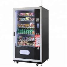 Loose Cigarette Vending Machine For Sale Stunning Condom Vending Machine Condom Vending Machine Suppliers And