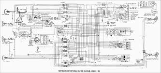 diagram w900 2002 kenworth wiring for tail lights diagram kenworth owners manual at Kenworth T800 Wiring Diagram