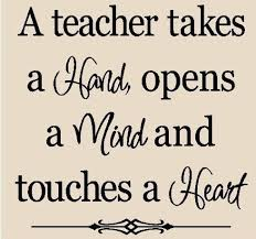40 Really Best Quotes About Teacher With Pictures To Share This Year Inspiration Best Teacher Quotes