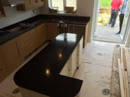 Granite Kitchen Worktops Uk Granite Granite Quartz Marble Worktops