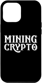With some quick math, however, we can estimate the max number of people who are bitcoin millionaires. Amazon Com Iphone 12 Pro Max Mining Crypto For Bitcoin Cryptocurrency Miners Bitcoin Case