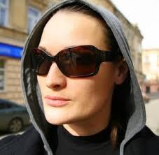 Redakcja - Marta Sadowska. Marta Sadowska. Zobacz wszystkie artykuły tego autora. w serwisie od: 2011-07-30; imię: Marta; Nazwisko: Sadowska ... - 2