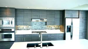 refinish laminate kitchen cabinets cabet resurface