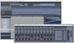how to make music program making music with free and open source software top picks from red