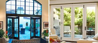 outside patio door. Creative Of Jeld Wen Folding Patio Doors With Door Systems The Inside And Outside O