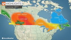 popular  list canada fire map