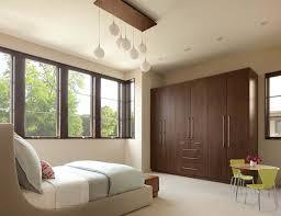 Master bedroom wardrobe interior design Simple 35 Wood Master Bedroom Wardrobe Design Ideas with Pictures Moringa San Antonio 35 Wood Master Bedroom Wardrobe Design Ideas with Pictures Master