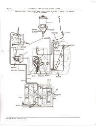 john deere model 40 wiring diagram wiring diagram libraries 1950 john deere b wiring diagram wiring librarybest of john deere 40 wiring diagram