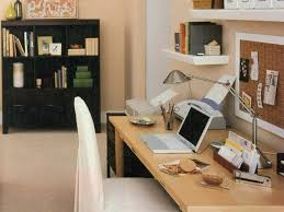 office den ideas intodnsinfo