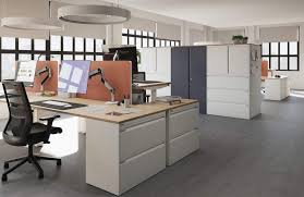 Studio Designs Arch Tower Computer Desk Lateralfile Office Storage Love That Design