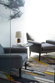 selected west elm area rugs inside the bed office
