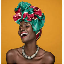 Image result for strong woman african