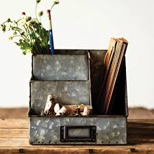best 25 desk accessories ideas on within rustic desk accessories renovation