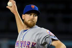 Mets Analysis Looking At The Mets Bullpen Depth Amazin