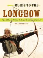Read Archery in Medieval England Online by Richard Wadge   Books