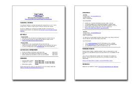 click here to download this template format doc size 45kb the designer skill based cv skills based resume templates