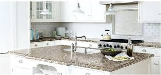 best laminate countertops for white cabinets small laminate sheets laminate countertop colors with white cabinets