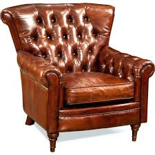 tufted wingback chair chair tufted leather chair modern wing back chairs tufted leather chair tufted hatton tufted wingback leather chair