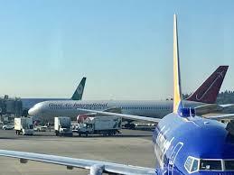 Omni Air International | ACMI, Charter, Aircraft Management, Airline ...