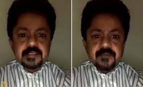 بالفيديو.. أول تعليق للفنان فرحان العلي بعد إبعاده عن الكويت • صحيفة المرصد  - صحيفة المرصد - الشامل الرياضي