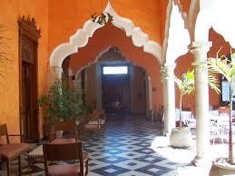 Foundation Dezin Decor Arches For Interiors