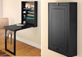 space saving desks space. Space-saving-wall-desk-2 Space Saving Desks S