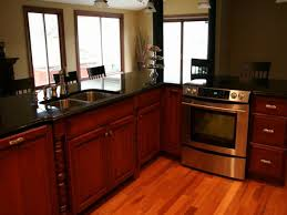 glazing honey oak kitchen cabinets restaining cost how to re refinishing cabinetss home design staining darker