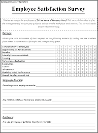 Free Survey Template Word Powerpoint Survey Template Naomijorge Co
