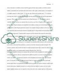 real estate principles essay example topics and well written real estate principles essay example