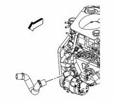 similiar 1999 geo prizm serpentine belt replace keywords 2001 chevy prizm engine diagram 2001 image about wiring diagram