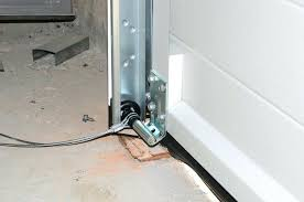 garage door cable replacement parts spring and cost