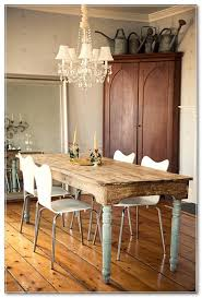 Earthy furniture Real Wood Ear Chic Rustic Dini Wayfair Home And Event Styling Earthy Chic Rustic Dining Room Tables Feed