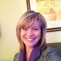 Nikki Keenan - Furniture Sales Representative - All Makes Office ...