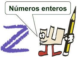 http://www.juntadeandalucia.es/averroes/centros-tic/41009470/helvia/aula/archivos/repositorio/0/193/html/recursos/la/U03/pages/recursos/143304_P33/es_carcasa.html