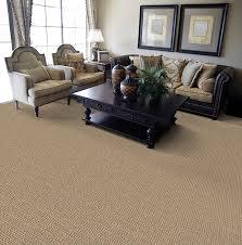 tresor wool area rug