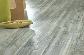 vinyl plank flooring reviews grey luxury laminate