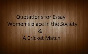 writing from the margin and other essays put interests in resume champions trophy schedule schedule champions trophy fixtures champions trophy champions