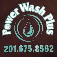 power wash plus. Beautiful Power Throughout Power Wash Plus W