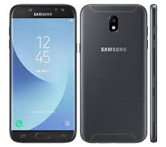 samsung phone price with model. samsung galaxy j5 2017 phone price with model u