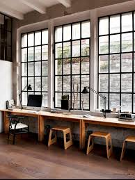 modern office spaces. Perfect Contemporary Office Space Ideas 17 Best About Modern Spaces On Pinterest