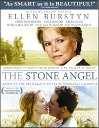 stone angel the apercu cinephilia dir kari skoglund